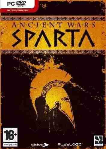 Descargar Ancient Wars Sparta [English] por Torrent
